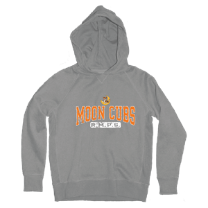 Youth Pullover Sweatshirt